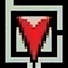 Starpower18's avatar