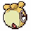 starppy's avatar