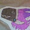 starprotogen's avatar