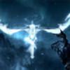 StarProwler's avatar