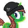 starpunk01's avatar