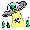 StarPvnk's avatar