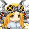 Starr-Claws's avatar