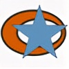 starr's avatar