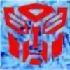 StarRacer's avatar