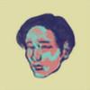 STARRAFT's avatar