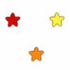 starrainbowdiv3's avatar