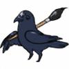 StarRaven's avatar