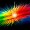 Starray10000's avatar