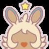 StarrBerry's avatar