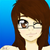 StarrBERU's avatar