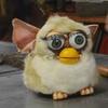 starrbutt's avatar