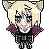 Starrck's avatar