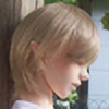 StarrDragaonfly's avatar