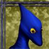 starred-one's avatar