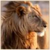 Starredskies's avatar