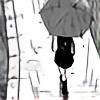 StarreLite's avatar