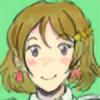 starreverie's avatar