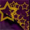 StarreXS257's avatar