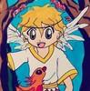 StarreYuerre's avatar