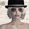 starrGh's avatar