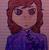 StarriaAngel's avatar