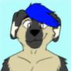 StarRider587's avatar