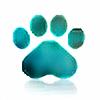 Starrie-Nyte's avatar