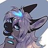 StarrieNova's avatar