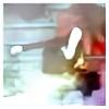 StarrifyD's avatar