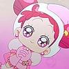 starrikun's avatar