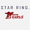 Starring-Zgirls's avatar