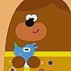 StarRion20's avatar