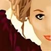 starrise57's avatar