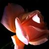 starrkravenmad's avatar