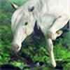 starrlightstarbright's avatar