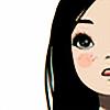 starrliing's avatar