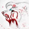 StarrLion's avatar