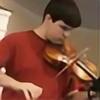 starrodtriforce64's avatar