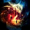 Starroknight's avatar