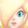StarRosieRosalina's avatar