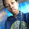 starrsimone54's avatar