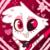 StarrSpice's avatar