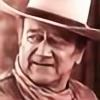 Starrstryke's avatar