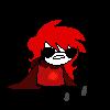 Starrtoon's avatar
