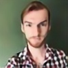 starrvenom's avatar