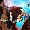 starry--knight's avatar
