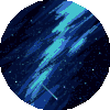 starry-blues's avatar