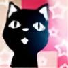 Starry-Cat's avatar
