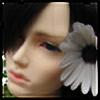Starry-Eyed-Writer's avatar